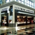 - Store Manager, Littman Jewelers""